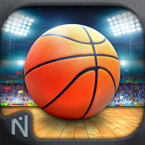 Download IPA / APK of Basketball Showdown 2015 for Free - http://ipapkfree.download/4496/