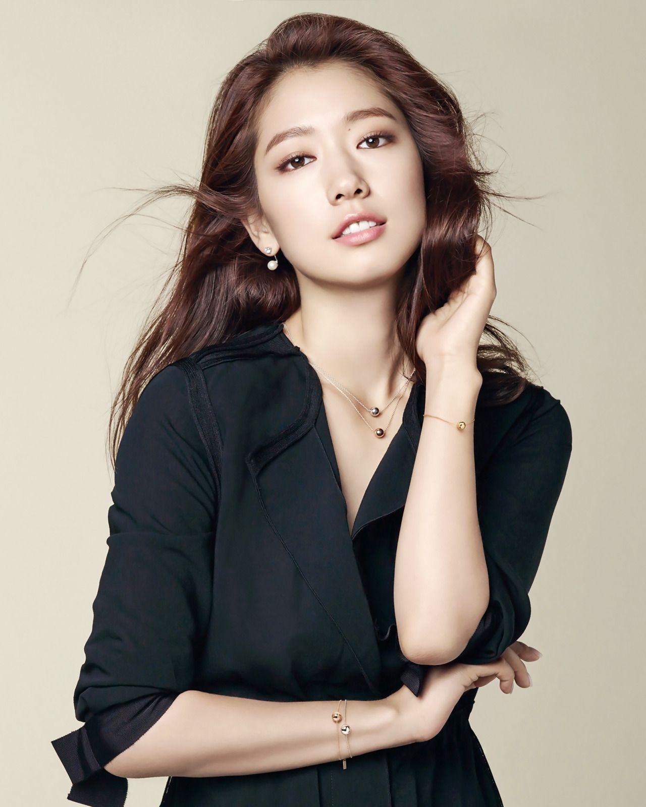 KPOPHQPICTURES : Photo | Park shin hye, Korean model