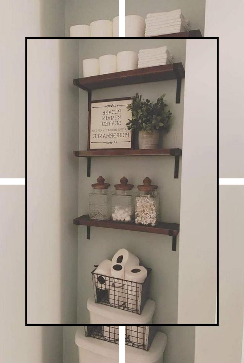 Living Room Design Ideas On A Budget   Simple Home Decoration   Cheap Bedroom De… Bathroom