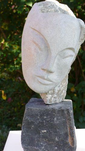 270 idées de Sculpture abstraite en 2021   sculpture
