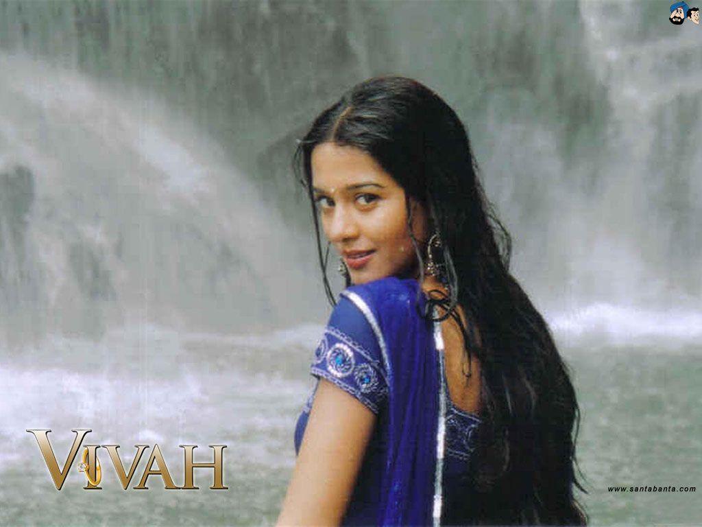 Vivah Amrita Rao Amrita Rao Bollywood Movies To Watch Hindi