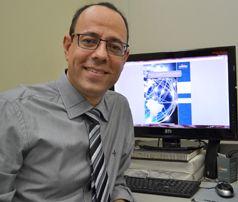 """Artigo do professor Luciano integra o periódico """"Brazilian Journal of International Law""""; publicação está disponível na versão online e pode ser acessada aqui"""