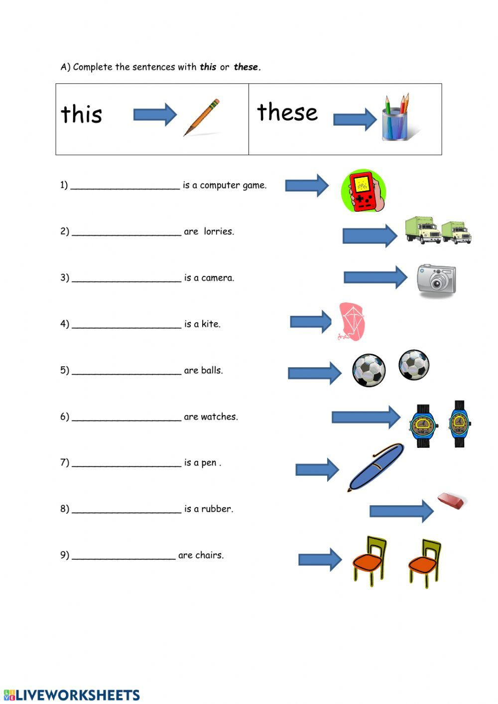 hight resolution of https://www.contohkumpulan.com/demonstratives-interactive-and-downloadable-worksheet-you-can-do-the-exercises-online-or-down/