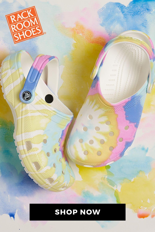 40+ Rack room shoes crocs ideas information