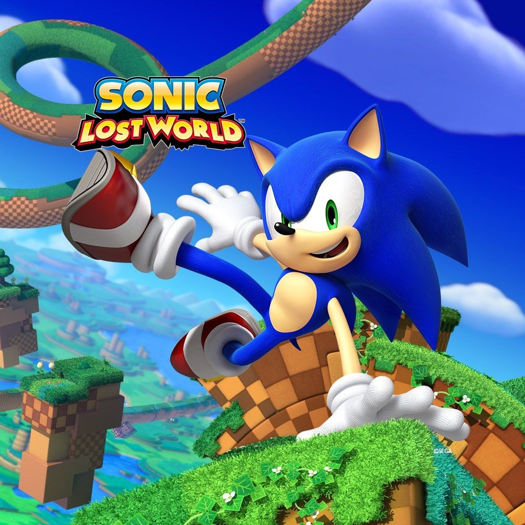 LETS GO TO SONIC DASH GENERATOR SITE! [NEW] SONIC DASH HACK