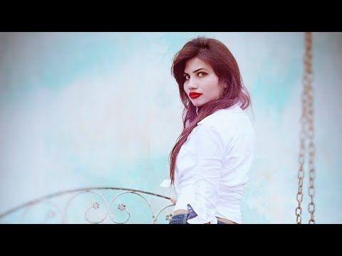 Qismat 2 Kismat Badalti Dekhi Mai Jag Badlte Dekhiya Youtube Mp3 Song Mp3 Song Download Film Production