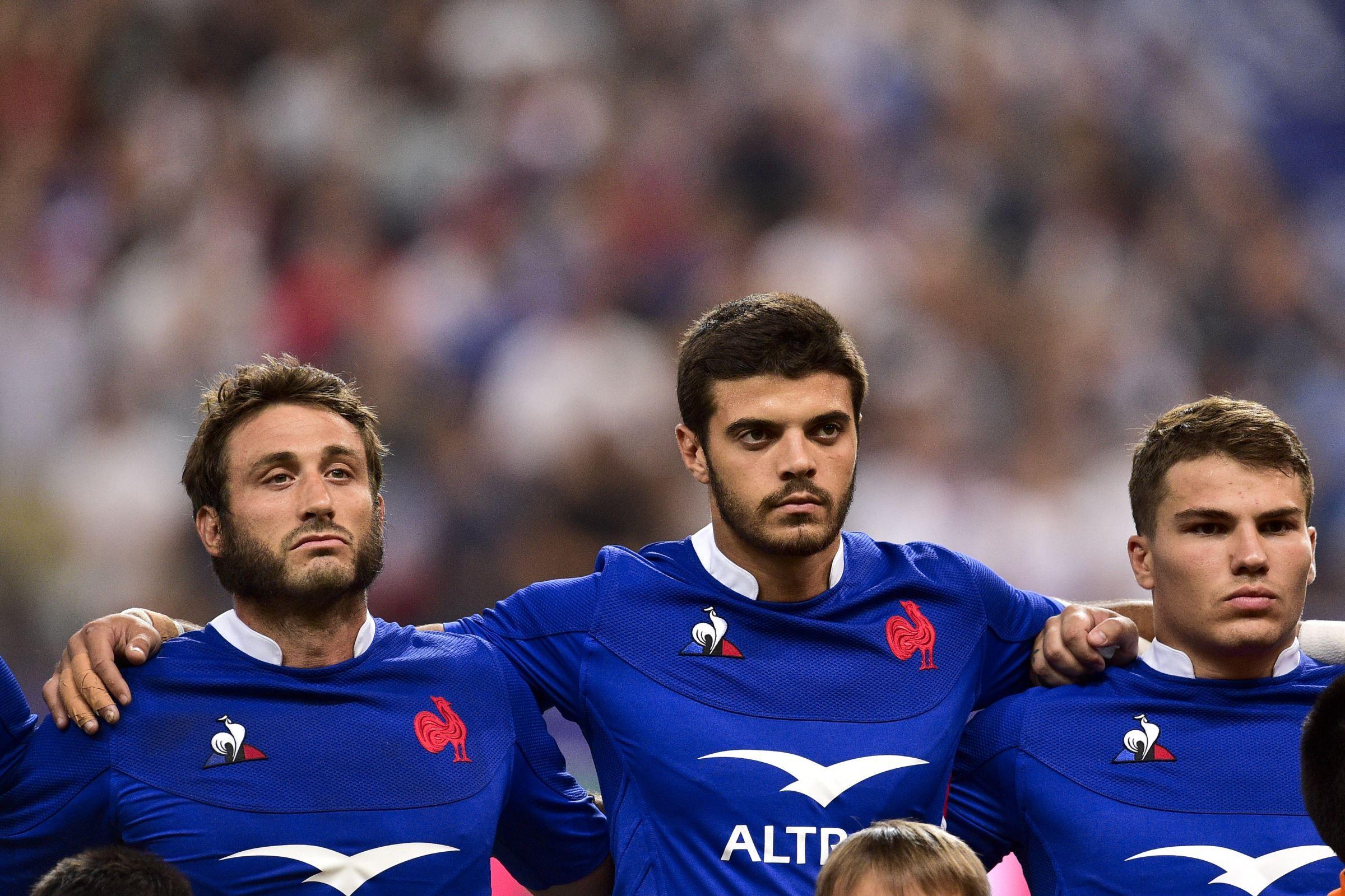 FranceArgentine sur quelle chaîne voir le match de