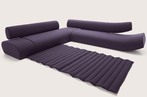 Fabulous Furniture Cool Couches For Sale Cor Lava Sofa In Dark Theyellowbook Wood Chair Design Ideas Theyellowbookinfo