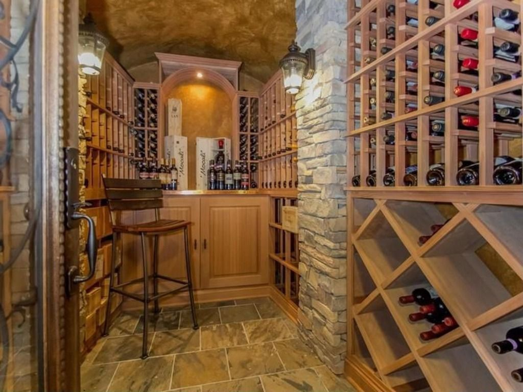 Mini Wine Cellar Ideas 99 wine cellar ideas for your home (photos) (with images