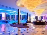 Nine hotels where bold design will enhance your stay #design #travel #hotels