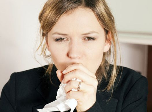 13 Easy Home Remedies to Treat Bronchitis ! If not cured on time, it may result in pneumonia. Home remedies can cure bronchitis to a great extent. http://www.feminiya.com/13-easy-home-remedies-to-treat-bronchitis/