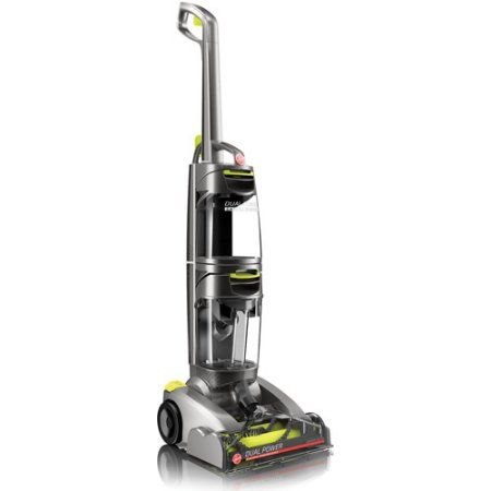 Hoover Dual Power Carpet Cleaner Fh50900 Carpet Washers Carpet