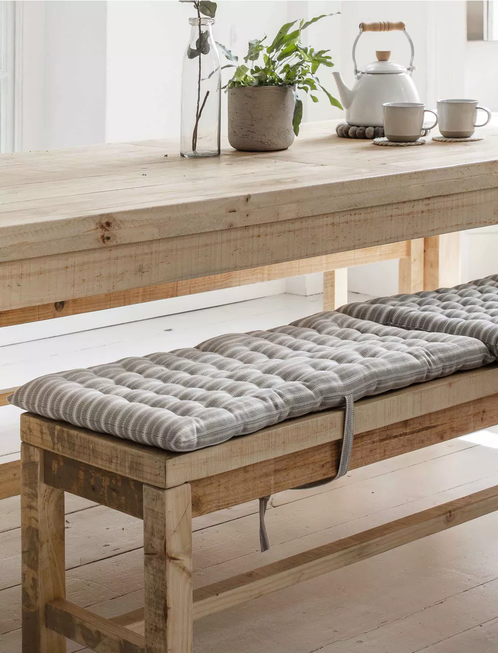 34+ Arts and crafts coffee table uk ideas