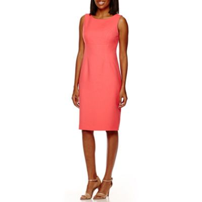 bbdc0ac30266 Discount Womens Clothing