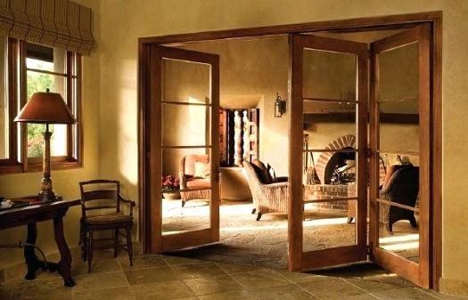 Interior Double Door Double French Door Cost Photo Prehung Interior