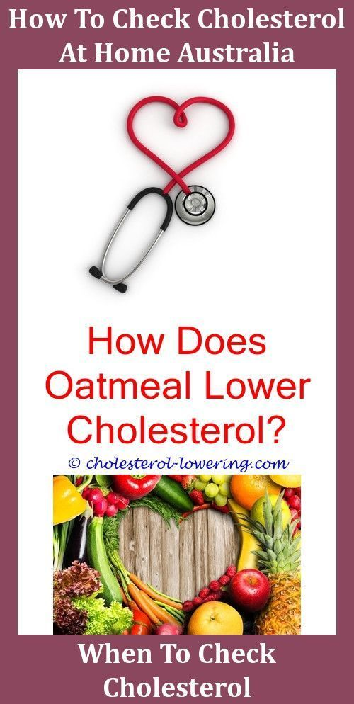 What Us The Role Of Cholesterol In The Plasma Membrane