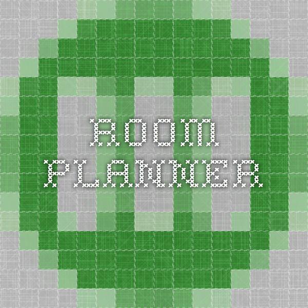 Room Dimensions Planner room planner | diy home | pinterest | room planner, urban barn and