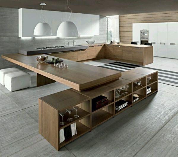 70 Esstisch Küche Küche selber planen, Küchen design