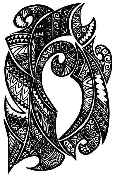 Best Tattoo Design For Men