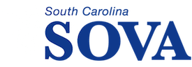 Perfect South Carolina Office Of Victim Assistance; This Official SC Site Has Links  For Victim Services
