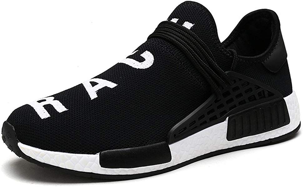 b0096b0da3193 Amazon.com | Mens Womens Unisex Lightweight Fashion Sneakers ...