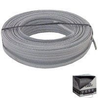 12 3 Uf B With G 100 Build Wire By Essex Electric Inc 109 99 Type Thhn Insulation Rated 90 Degrees Ce Types Of Insulation Electrical Cables Hardware Cloth