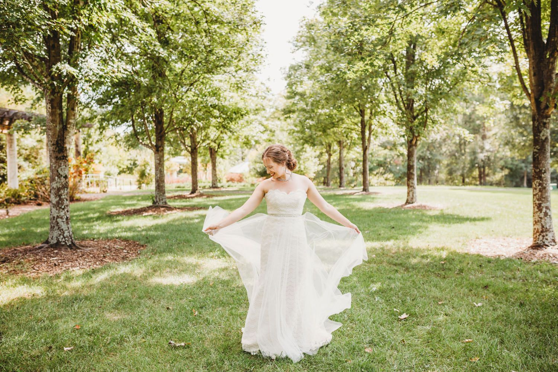 Pin On North Carolina Wedding Photography