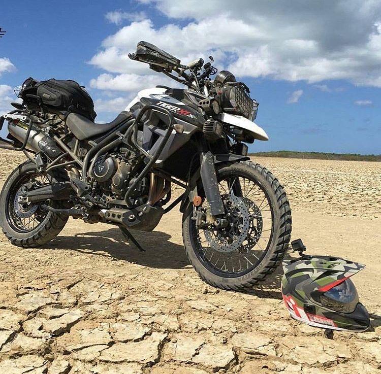 Suzuki Motorcycle Apparel Xc