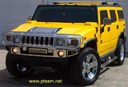 Cool Cars Hummer Hummer Hummer H2 Hummer Truck