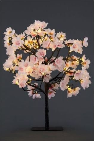 Buy Cherry Blossom Tree Table Lamp From The Next Uk Online Shop Cherry Blossom Theme Table Lamp Cherry Blossom Tree