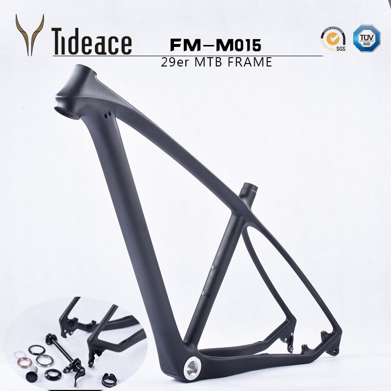 Cheap frame lace, Buy Quality frame mtb full suspension directly ...