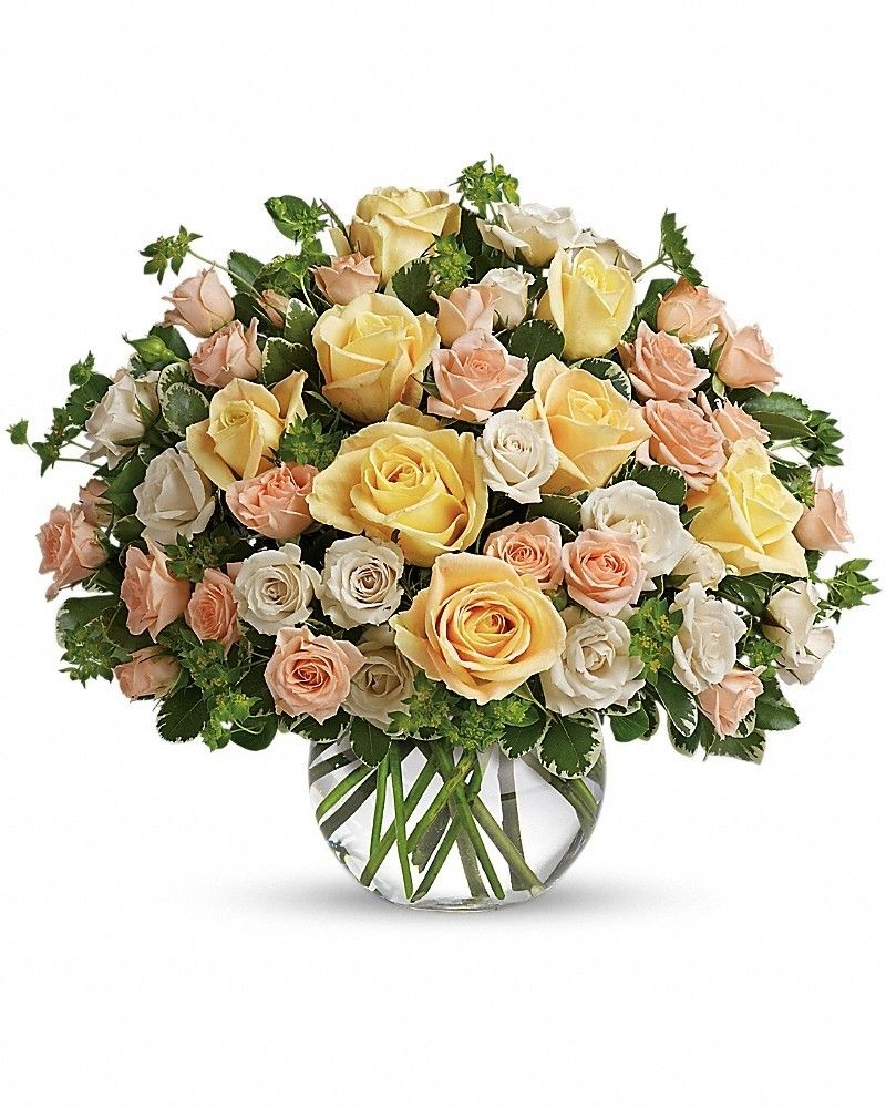 This magic moment pinterest flowers this magic moment flowers free delivery flower delivery send flowers wedding flowers izmirmasajfo