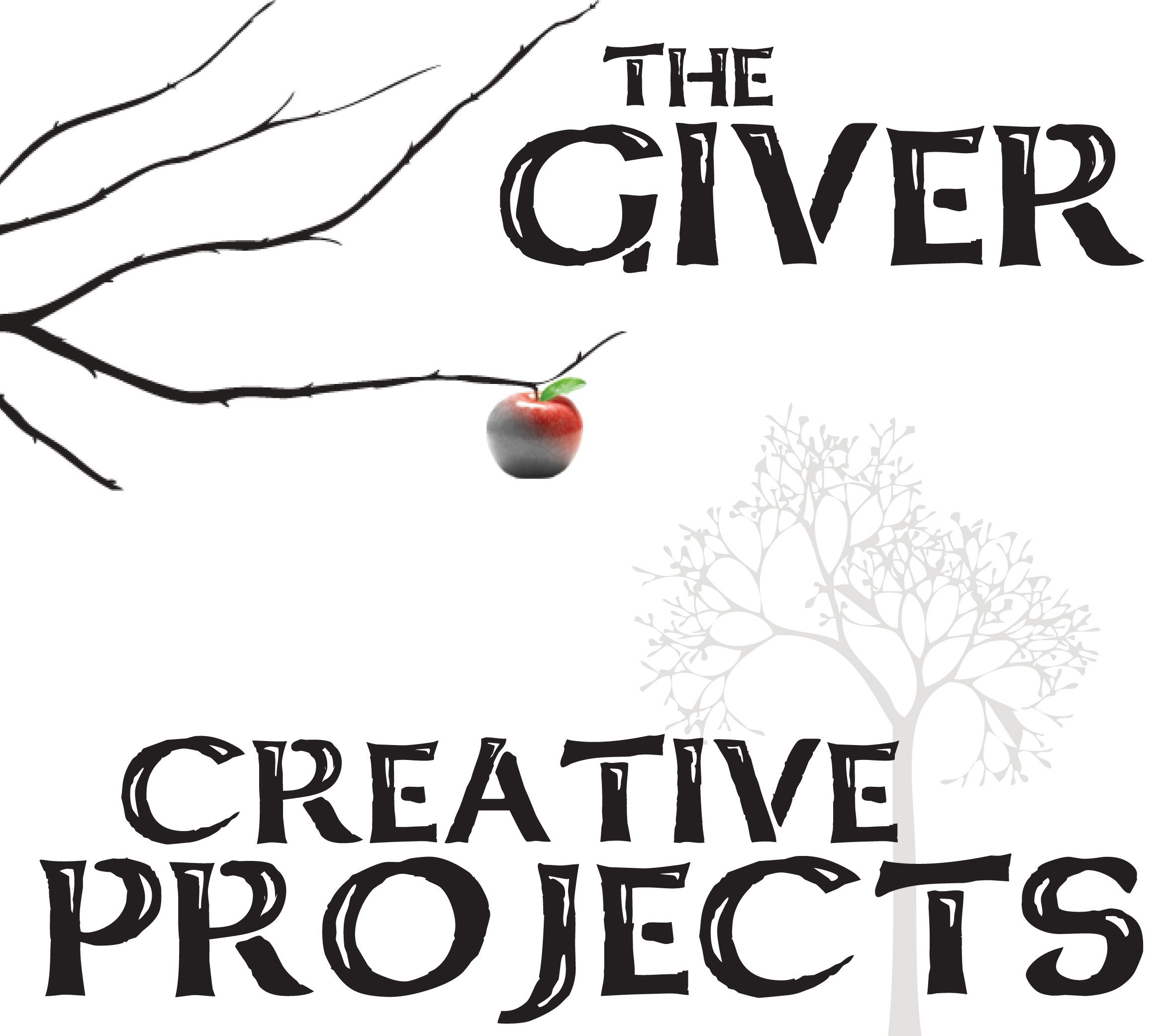 The Giver Projects