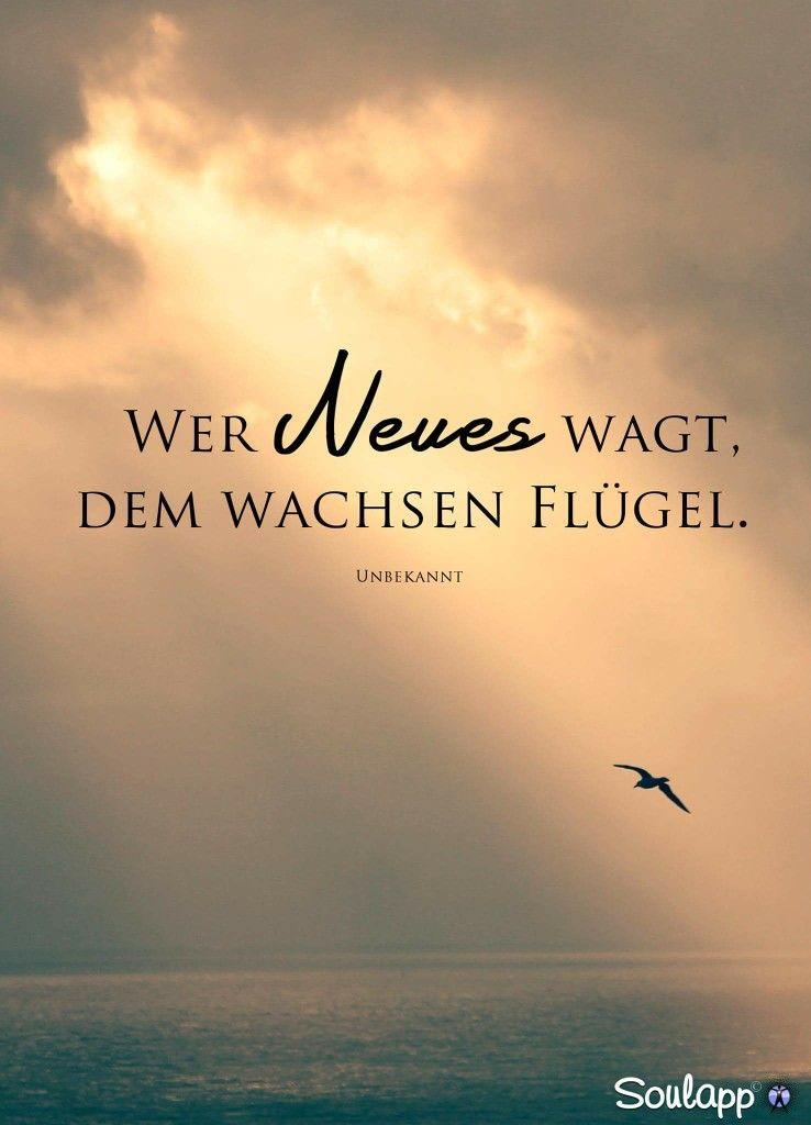 Pin von Dirk Wagner auf Sprüche | Zitate aus gedichten