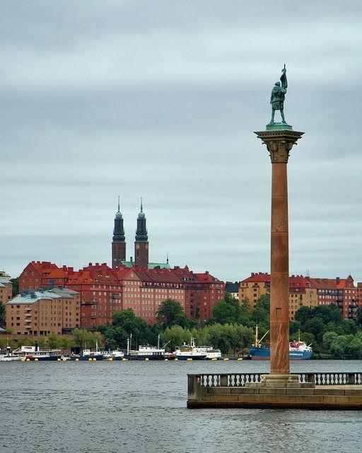 Img 0440 Ed Stockholm Umea Bilder