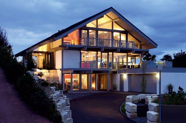 fachwerkhaus bauen modern decor modern