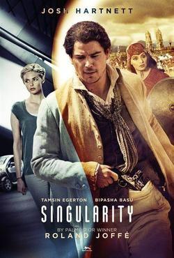 Stepashka Online Filme