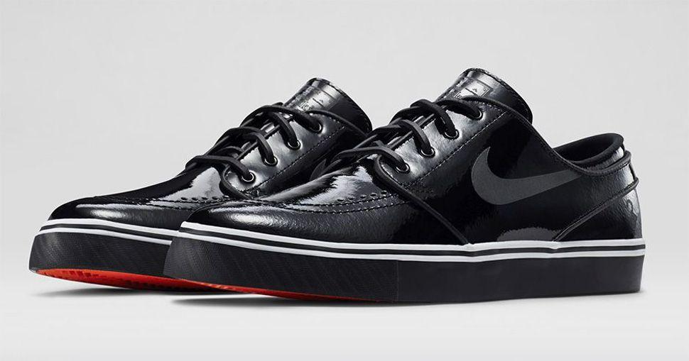 1fb24d5a0f3a Lockwood x Nike SB Zoom Stefan Janoski
