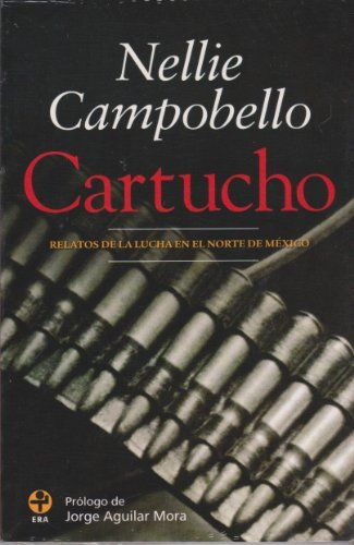 Robot Check Campobello Translate To Spanish Book Worth Reading