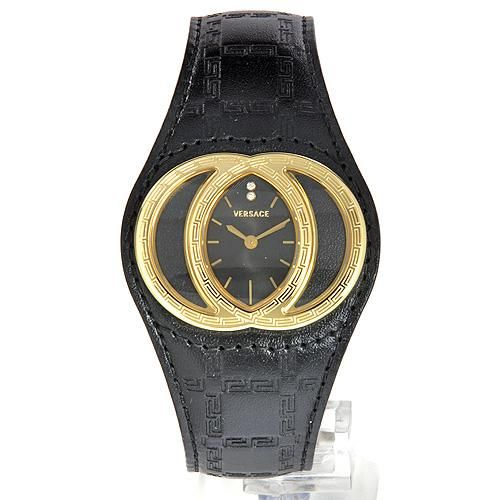 Luxury Life, Rich People, Fashion for Luxury People, Clothing, Accesseries, We sell the Best, Brand Disigners, Luxury Lifestyle, Versace
