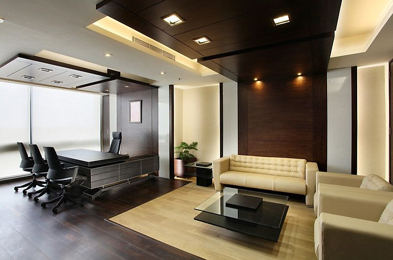 Perfect Office Interior Design Firm India,Corporate Interior Office Design  India,Designers And Architect Firms. U0027 Good Looking