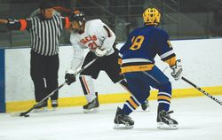 Pin By None On Hockey Life Sports Hockey Life Sports Jersey