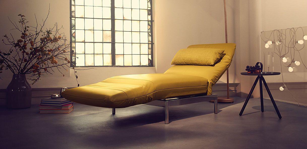 rolf benz modern furniture. Rolf Benz PLURA #rolfbenz #furniture #studioanise #sofa #plura #german # Modern Furniture