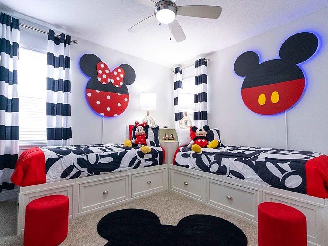 Disney Cars Bedroom Car Themed Bedrooms Disney Cars Bedroom Decor Cars Bedroom Decor