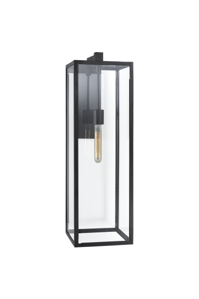 Fresno Long Wall Sconce Outdoor Sconces Wall Sconces Bedroom