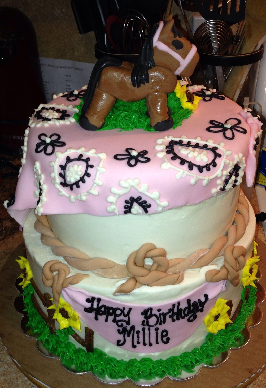 Dick cake | Fady\'s Cake | Pinterest | Fondant-Deko, Ziege und Witzig