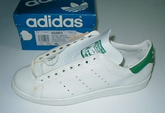 adidas stan smith 90s