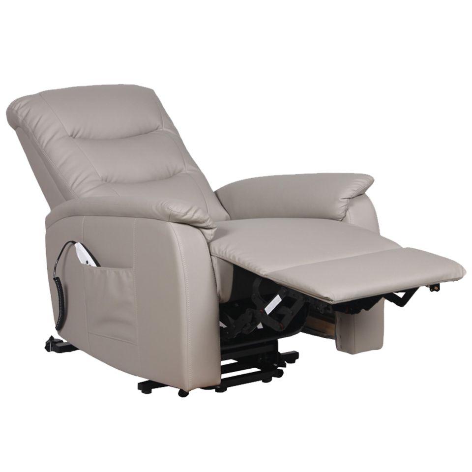 Groovy Lazada Best Sellers Living Room Sofa Lift Chair Recliner Evergreenethics Interior Chair Design Evergreenethicsorg