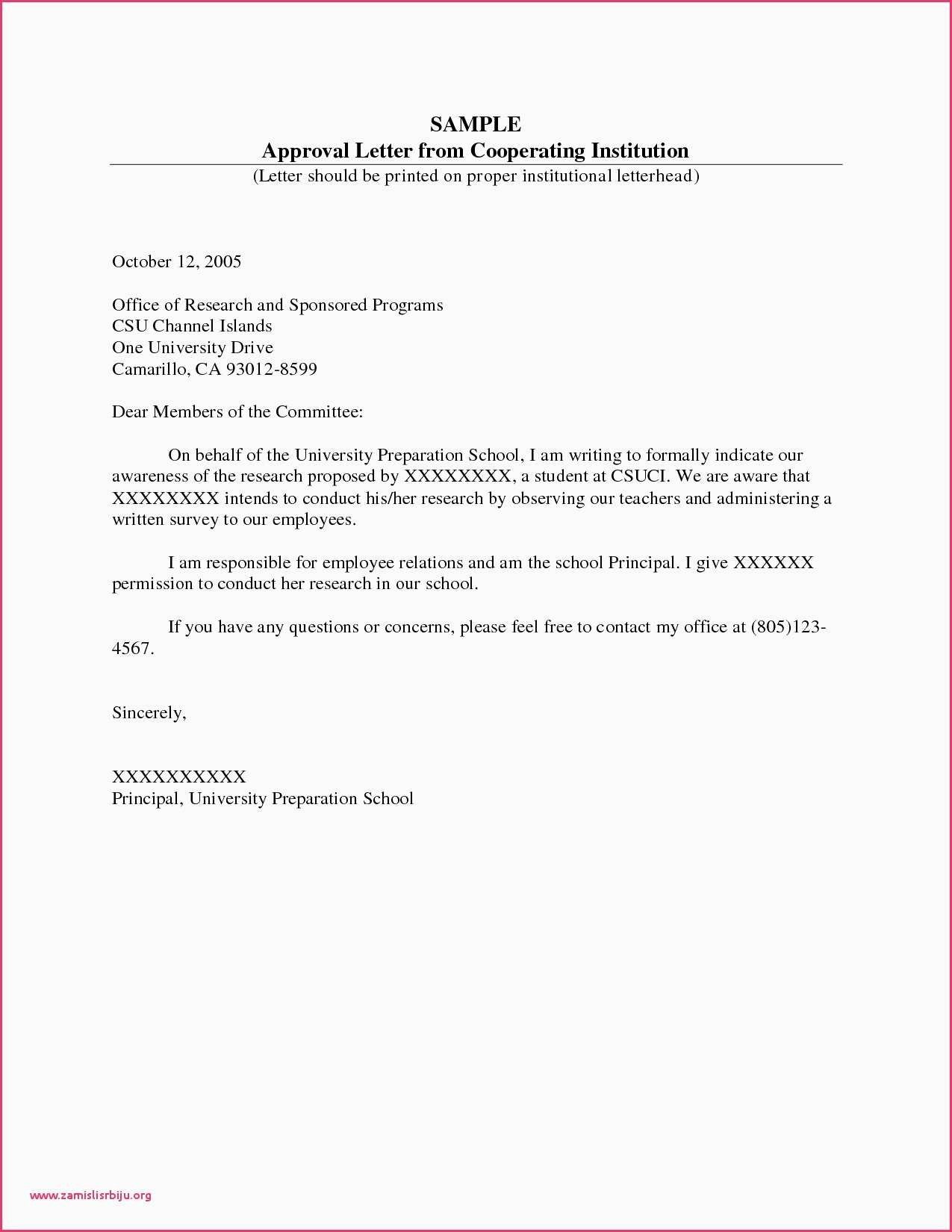 Valid Letter For Permission To Teach Lettering Letter Templates