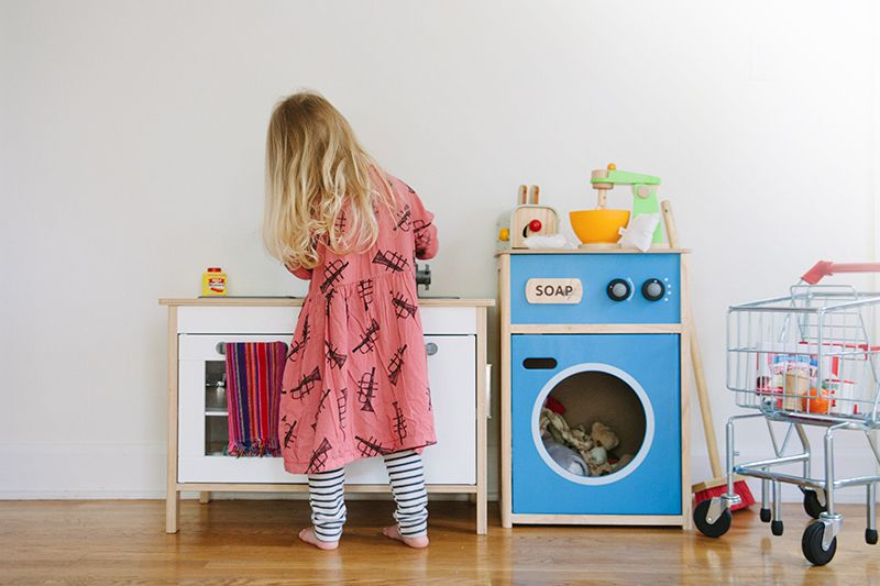 you searched for toy page 4 of 21 bleubird ikea duktig play